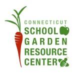 SGRC-Logo