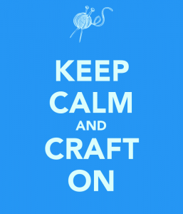 keep-calm-and-craft-on-192