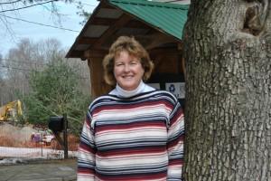 PatriciaJohnson