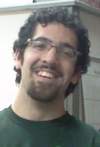 Tom Gaudioso