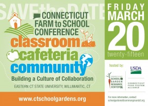 farm-to-school-conference-5x7d