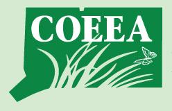 COEEA-Logo3