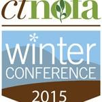 WinterConf_logo_2015