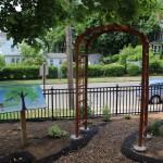 Edgewood SYH Entrance