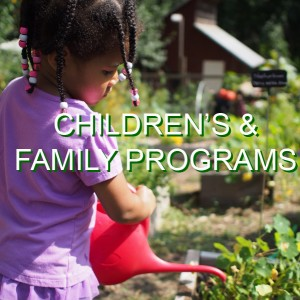 02-ChildrensFamilyPrograms