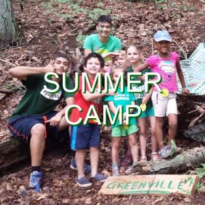 05-SummerCamp