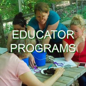 09-EducatorPrograms