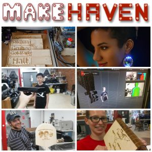 MakeHavenCollage